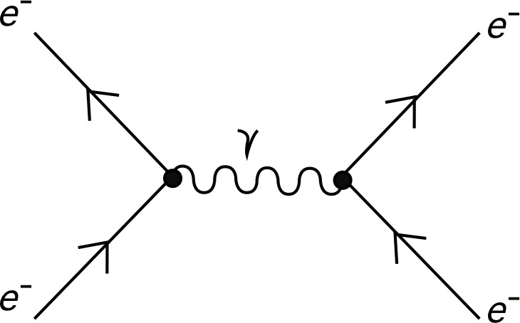 Educational article - Feynman Diagram