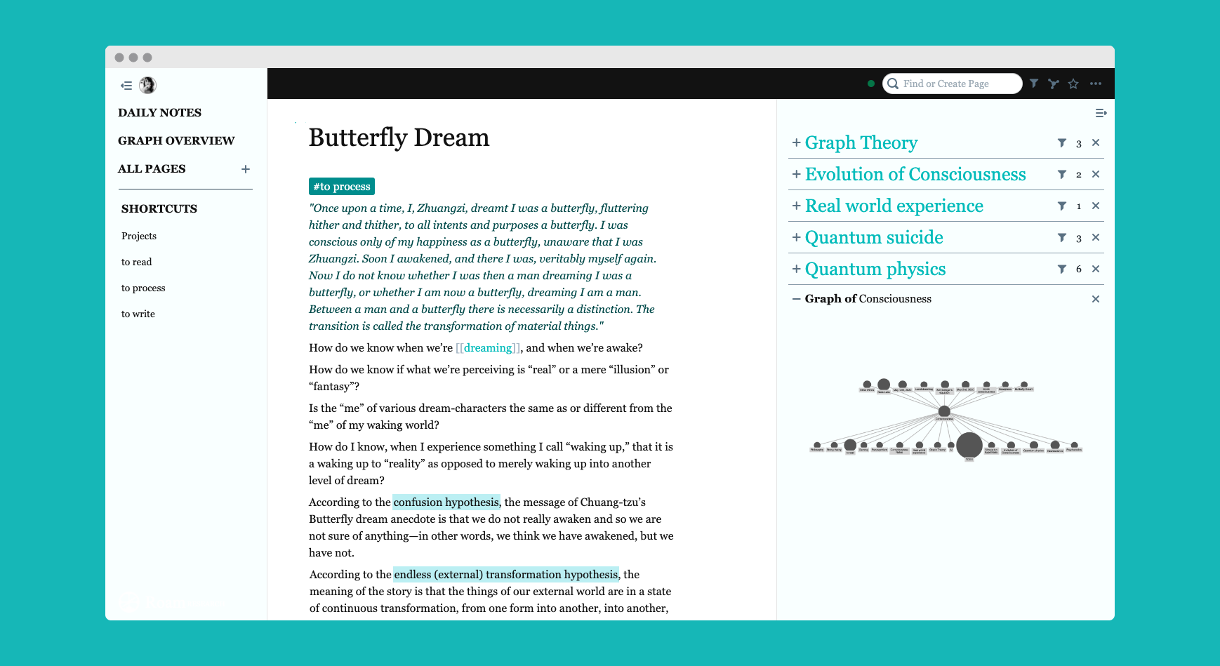 Customizing Thesis with blogger.com