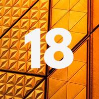 Curiosity Calendar #18