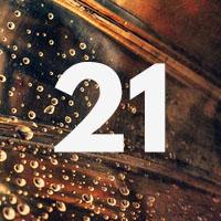 Curiosity Calendar #21