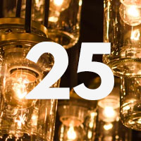 Curiosity Calendar #25