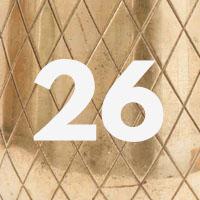 Curiosity Calendar #26