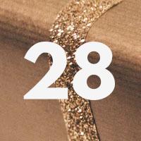 Curiosity Calendar #28