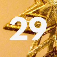 Curiosity Calendar #29